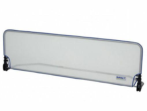 Immagine di Safety 1st barriera letto 150 cm - Barriere letto