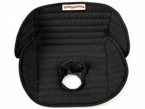 Immagine di Summer Infant sedile Piddlepad - Accessori per seggiolini auto
