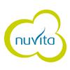 Immagine per il produttore Nuvita