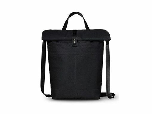 Immagine di Joolz borsa laterale SidePack per Geo nero - Borse e organizer