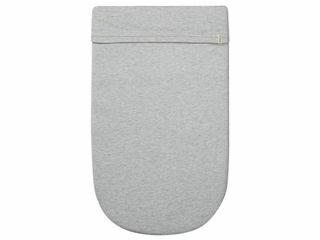 Immagine di Joolz lenzuolo Essentials grigio melange - Accessori vari