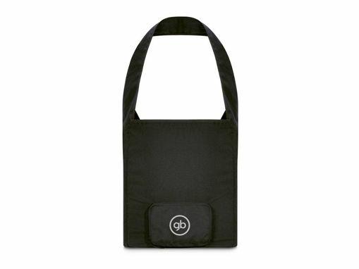 Immagine di GB borsa porta passeggino Pockit - Borse da trasporto