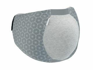 Immagine di Babymoov cintura per il sonno in gravidanza Dream Belt XS-S - Intimo mamma