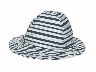 Immagine di Archimede cappello ocean girl tg 18-24 mesi - Cappelli e guanti