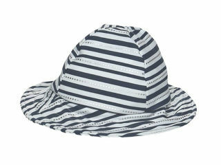 Immagine di Archimede cappello ocean girl tg 3-4 anni - Cappelli e guanti