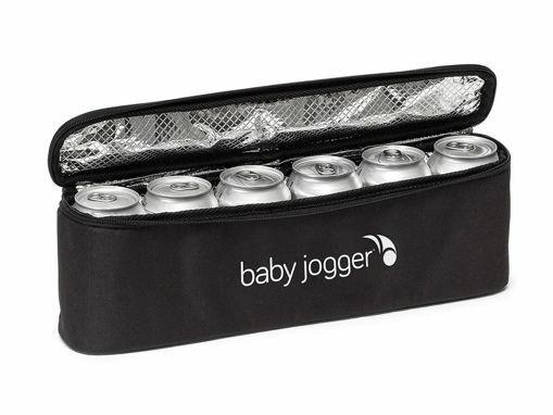 Immagine di Baby Jogger borsa termica Cooler Bag - Borse e organizer