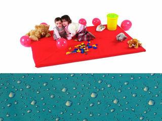 Immagine di Baby's Clan tappeto gioco Oceano - Palestrine e tappeti