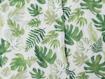 Immagine di Little Unicorn sacco nanna tg M (6-12 mesi) tropical leaf