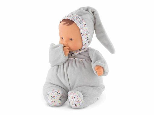 Immagine di Corolle bambola Babipouce Happy Panda - Bambole e accessori
