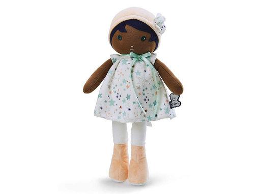 Immagine di Kaloo bambola Tendresse 25 cm Manon - Bambole e accessori
