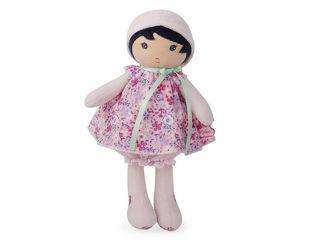 Immagine di Kaloo bambola Tendresse 25 cm Flower - Bambole e accessori