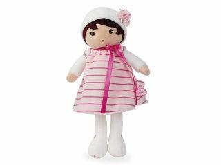 Immagine di  Kaloo bambola Tendresse 25 cm Rose - Bambole e accessori
