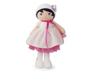 Immagine di Kaloo bambola Tendresse 25 cm Perle - Bambole e accessori
