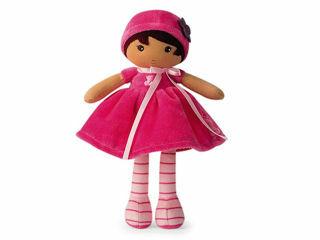 Immagine di Kaloo bambola Tendresse 25 cm Emma - Bambole e accessori