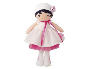 Immagine di Kaloo bambola Tendresse 32 cm Perle - Bambole e accessori