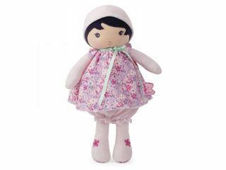 Immagine di Kaloo bambola Tendresse 32 cm Flower - Bambole e accessori