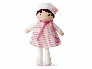 Immagine di Kaloo bambola Tendresse 40 cm Rose - Bambole e accessori