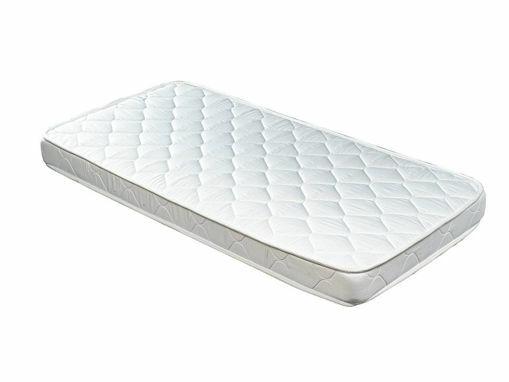 Immagine di Picci materasso ortopedico per lettino Casetta Liberty - Materassi e cuscini