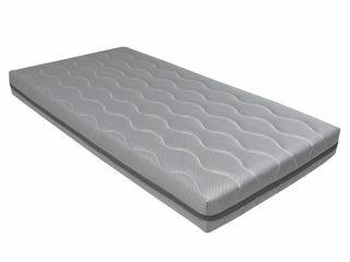 Immagine di La Ciguena materasso Breathair 90% Aria 120 x 60 cm - Materassi e cuscini