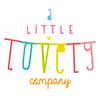 Immagine per il produttore A Little Lovely Company