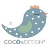 Immagine per il produttore Cocò&Design