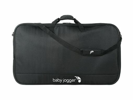 Immagine di Baby Jogger borsa porta passeggino - Borse da trasporto