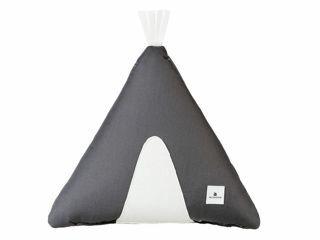 Immagine di Alondra cuscino decorativo Tenda arrow - Materassi e cuscini