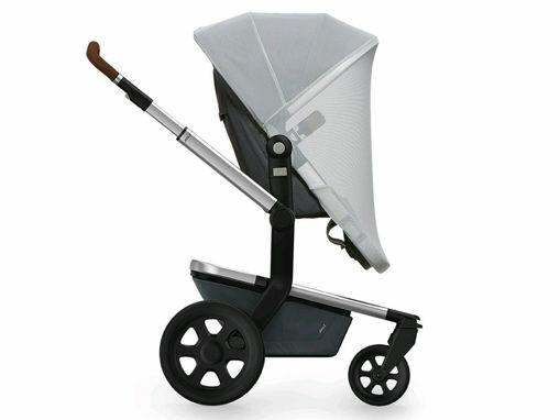 Immagine di Joolz zanzariera per passeggino e carrozzina - Zanzariere