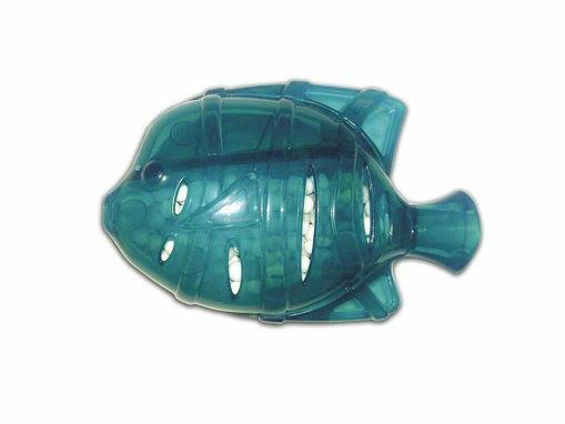 Immagine di Protect soluzione antibatterica per umidificatore - Umidificatori