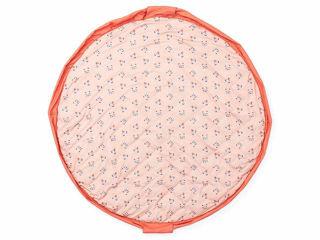 Immagine di Play&Go tappeto 2in1 animaletti - Palestrine e tappeti