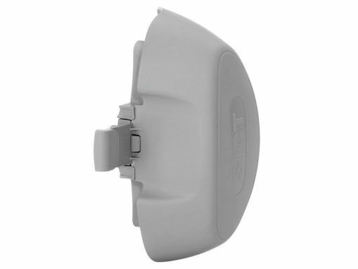 Immagine di Britax-Roemer protezione laterale per Advansafiix II - Accessori per seggiolini auto