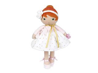 Immagine di Kaloo bambola Tendresse 25 cm Valentine - Bambole e accessori