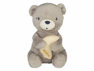 Immagine di Kaloo peluche musicale Home il mio orsetto - Peluches