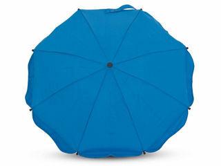Immagine di Inglesina ombrellino parasole light blue - Ombrellini parasole
