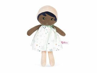 Immagine di Kaloo bambola Tendresse 18 cm Manon - Bambole e accessori