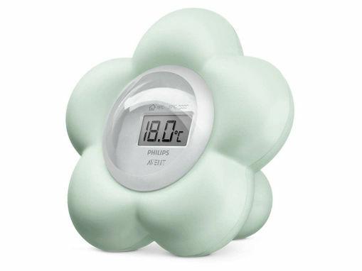 Immagine di Avent Philips termometro digitale - Accessori e giochi