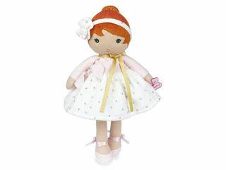 Immagine di Kaloo bambola Tendresse 32 cm Valentine - Bambole e accessori