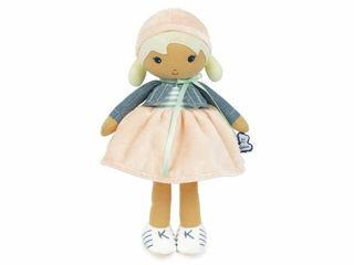 Immagine di Kaloo bambola Tendresse 32 cm Chloe - Bambole e accessori
