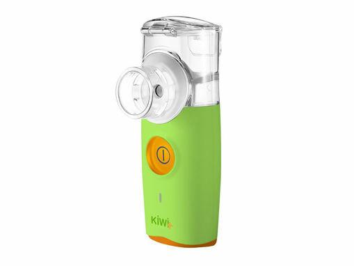 Immagine di CA-MI aerosol Kiwi+ (dispositivo medico detraibile) - Aerosol