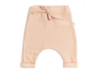 Immagine di Bamboom pantaloncino Pure rosa tg 1 mese - Pantaloni