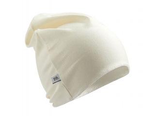 Immagine di Bamboom cappellino Pure panna tg S - Cappelli e guanti