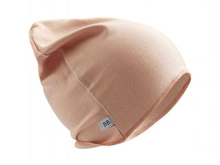 Immagine di Bamboom cappellino Pure rosa tg S - Cappelli e guanti
