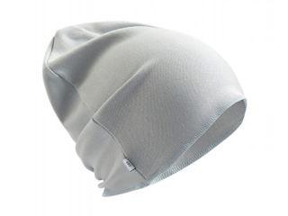 Immagine di Bamboom cappellino Pure azzurro tg M - Cappelli e guanti