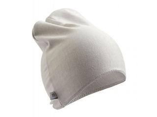 Immagine di Bamboom cappellino Pure grigio tg S - Cappelli e guanti