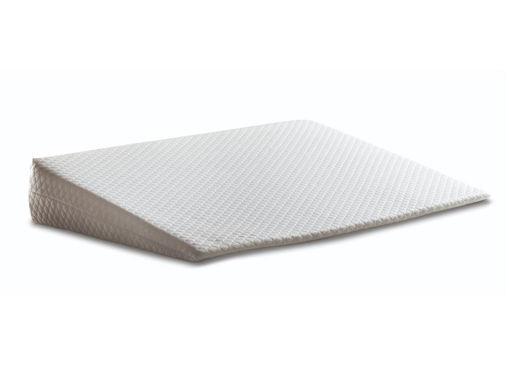 Immagine di Italbaby guanciale antireflusso per lettino - Materassi e cuscini