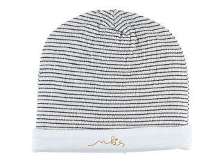 Immagine di Noukie's cappellino in  cotone blu con righe T2 - Cappelli e guanti