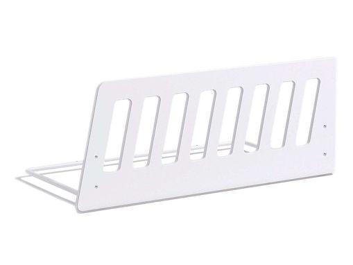 Immagine di Alondra sponda Junior per letti convertibili JBJ502-M77 - Barriere letto