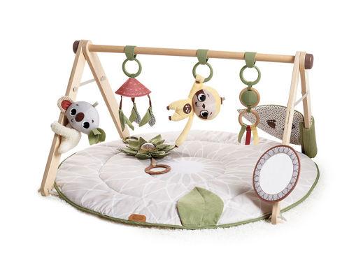 Immagine di Tiny Love palestrina Boho Chic luxe Gymini - Palestrine e tappeti