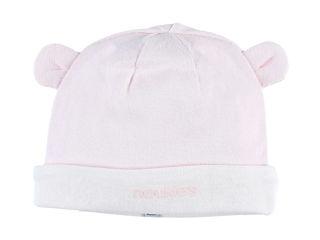 Immagine di Noukie's cappellino Cocon in cotone rosa - Cappelli e guanti