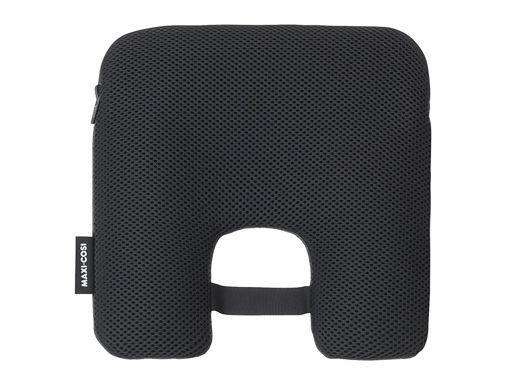 Immagine di Maxi Cosi cuscino intelligente e-Safety nero - Dispositivi anti abbandono